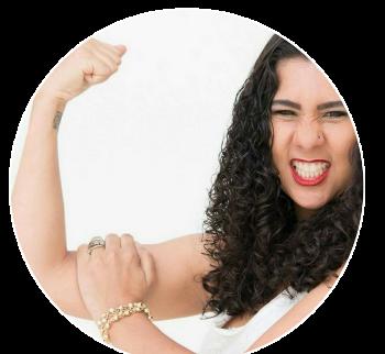Kika Moreira